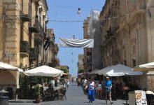 Noto| Turismo dopo Covid: Bonfanti rilancia il settore con nuove iniziative
