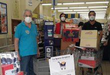 Augusta| Centro operativo unico contro la povertà