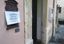 Siracusa| Comitato Ortigia sostenibile rinnova il direttivo e presidenza