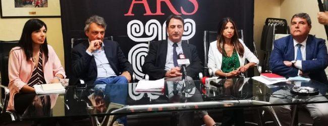 Lentini | Antimafia, Rossana Cannata: «Necessario avere un quadro chiaro sull'ampliamento della discarica»