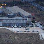 """Siracusa  Operazione """"Gold Trash: sequestrati oltre 56 milioni di euro"""
