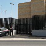 Augusta| Carabinieri: multe per oltre seimila euro