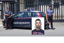 Lentini | Rapinò due supermercati di Carlentini e Francofonte, condannato va in carcere