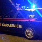 Augusta| Controllo del territorio dai Carabinieri, multe per oltre 12mila euro