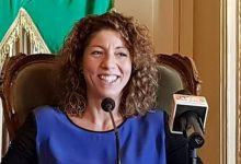 Augusta| Il 4 ottobre tra i candidati anche l'uscente Di Pietro