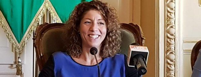 Augusta  Il 4 ottobre tra i candidati anche l'uscente Di Pietro
