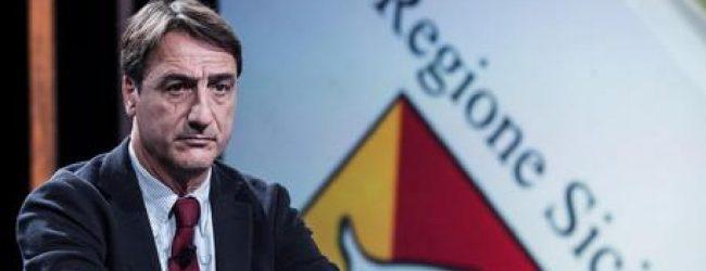 Lentini | Commissione antimafia, audizione del Coordinamento: «Una strategia politica dietro il ciclo rifiuti»