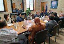 Siracusa| Integrazione e accoglienza: concluso incontro in Prefettura