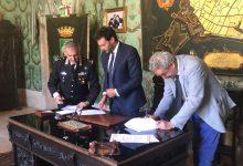 Siracusa| Alla Pizzuta nascerà la nuova caserma del comando provinciale dei carabinieri
