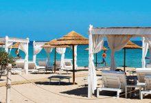 Siracusa e Provincia| Spiagge sicure estate 2020: 4,8 milioni di euro per 150 comuni litoranei