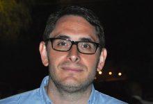 Augusta| Vita segretario del Pd: niente fughe in avanti per l'appoggio ai candidati