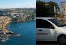 Augusta| Sequestrata area a Castelluccio: violata la tutela del paesaggio.
