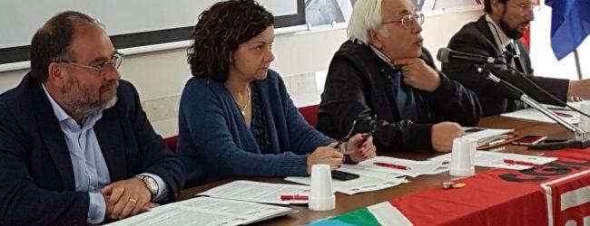 Siracusa| Sindacato: mobilitazione a sostegno di anziani e non autosufficienti