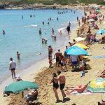 Siracusa  Più sicurezza nelle spiagge libere, l'appello di Cna Balneari