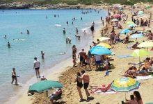 Siracusa| Più sicurezza nelle spiagge libere, l'appello di Cna Balneari