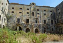 Augusta| Castello Svevo: Samonà perplesso sulla scelta di demolire parti interne
