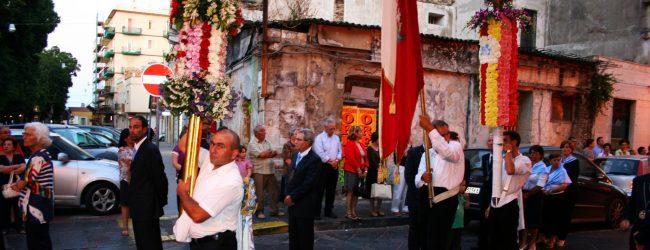 Augusta| Sospesa la processione del Corpus Domini