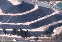 Lentini | Terremoto rifiuti, Spada (Iv): «Serve una legge che disciplini il sistema»