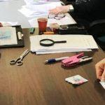 Lentini | Voucher regionali, si lavora all'esame delle 949 istanze presentate
