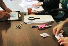 Lentini | Emergenza Covid, il Comune istituisce una task force