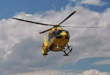 Lentini | Incidente mortale nei pressi di Agnone, è un lentinese di 49 anni la vittima