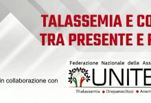 Sicilia| Talassemia e Covid-19 tra presente e futuro, confronto a più voci con esperti da tutta Italia.