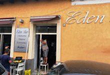 Lentini | Quattro furti con spaccata nella notte, criminalità di nuovo in azione dopo il lockdown