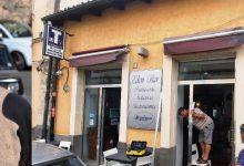 Lentini | Furti con spaccata, Apilc: «Grande preoccupazione fra i commercianti»