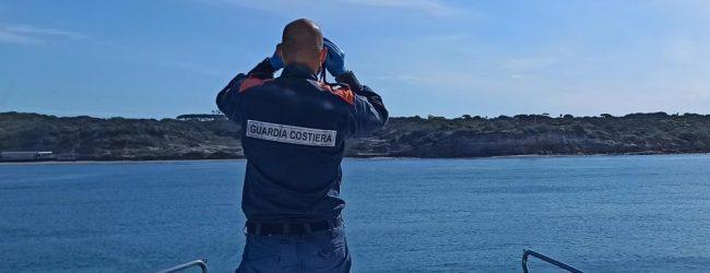 Portopalo di Capo Passero| Sorpresi due sub in zona Morghella