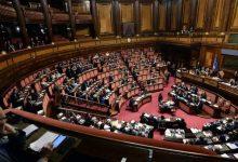 Siracusa| Confindustria a sostegno di quattro emendamenti per le imprese