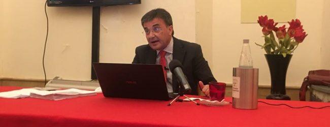 Augusta| Assoluzione di Carrubba irrevocabile: la Procura non si appella