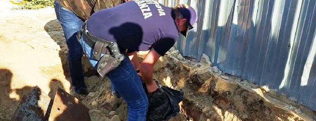 "Lentini | ""Gold Trash"" e ""Mazzetta Sicula"", travolto il fragilissimo sistema dei rifiuti"