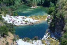 Cassibile| Giovane accusa malore ai laghetti
