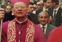 Lentini | Premio intitolato a mons. Sebastiano Castro, salta la consegna