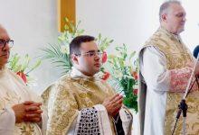 Lentini | Don Pietro Barracco prossimo all'altare, il 29 giugno l'ordinazione