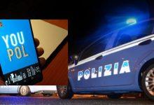 Augusta| Spaccio di droga: arrestato un trentunenne