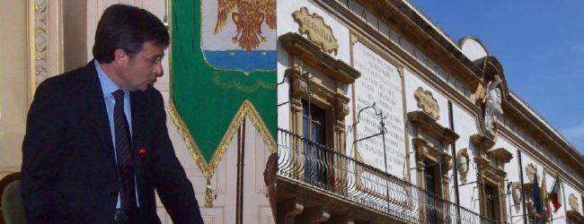 Augusta| Carrubba torna in campo, sabato ufficializzerà la sua candidatura