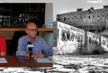 Augusta| Restauro Castello Svevo: la comunità non è stata coinvolta