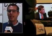 Augusta| Assoluzione Carrubba: si ridia dignità alla città