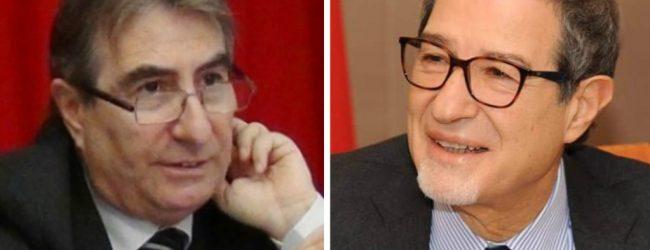 Siracusa| ArticoloUno partecipa al 2 giugno a Palermo senza il proprio simbolo