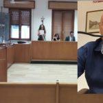 """Cassaro  Scioglimento gruppo consiliare """"Lega con Salvini"""""""