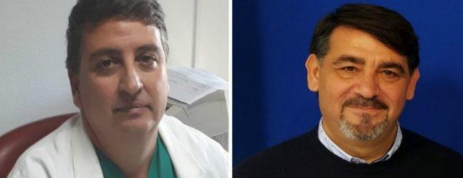 Catania| Incentivo a tutti gli operatori sanitari, la richiesta di Ugl all'Assessore Razza
