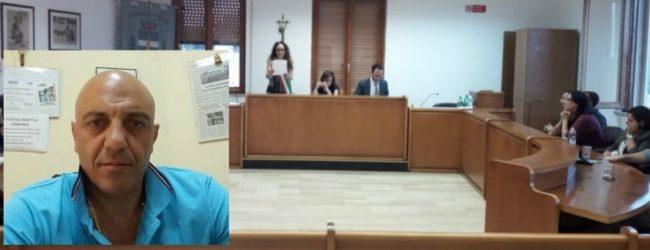 Cassaro| Assente il revisore dei conti, il Gruppo di minoranza abbandona l'aula