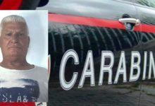Solarino| Un uomo aggredisce dipendenti comunali della Polizia municipale