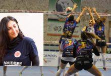 Comiso| Riconfermata Francesca Giucastro alla guida dell'Ardens