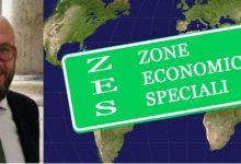 Siracusa| Zes in ritardo, adesso attenzione sulle Zone Franche Doganali