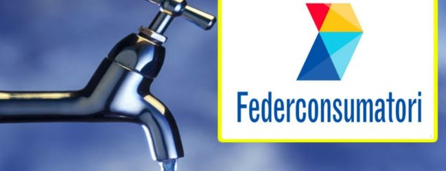 Palazzolo Acreide| Smart meter, Federconsumatori chiede incontro al sindaco
