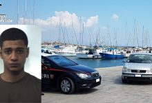 Noto-Rosolini| Ricercato libico fugge in Francia, al suo rientro i carabinieri lo arrestano
