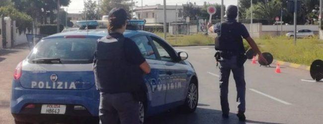 Siracusa| Controllo straordinario del territorio: 2 denunce e numerose contravvenzioni