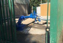 Augusta| Richieste per ridurre la bolletta idrica, critico Mangano